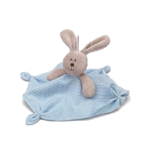 Kanin nusseklud, Alf - Teddykompaniet