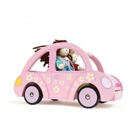 Sophie`s car - Le Toy Van
