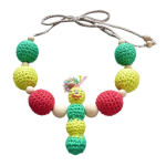 Momzy FunBeads