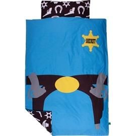 Cowboy bed linen baby - Fred`s World
