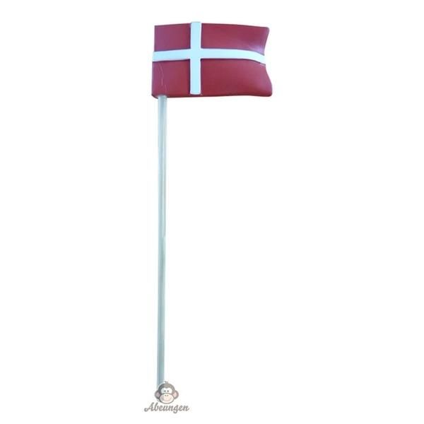 Image of Flag på pind - KIDS by FRIIS (1139)