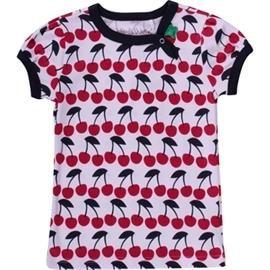 f0dbec169a9 Babytøj pige - Køb babytøj til piger i økologiske tekstiler - Hurtig ...