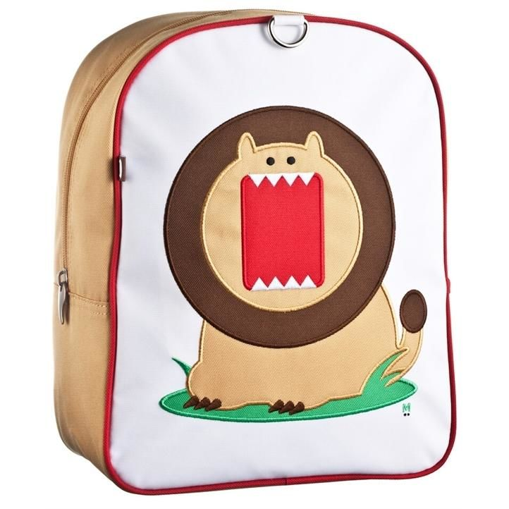 Image of Little kid pack, Rory, lion - Beatrix