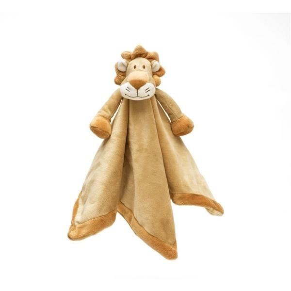 Billede af Løve sutteklud - Teddykompaniet