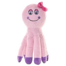 My Octopus Pink - My Teddy