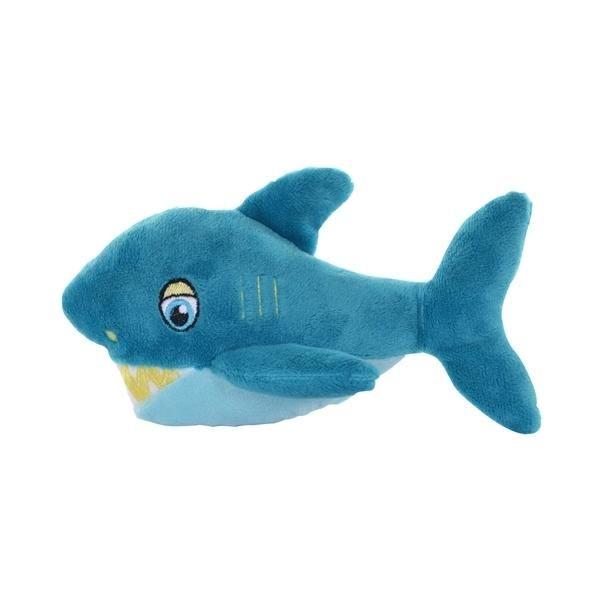 Billede af My Sea Friends haj, small - My Teddy
