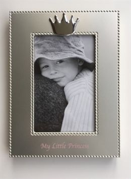 Fotoramme - My little Princess - KIDS By FRIIS