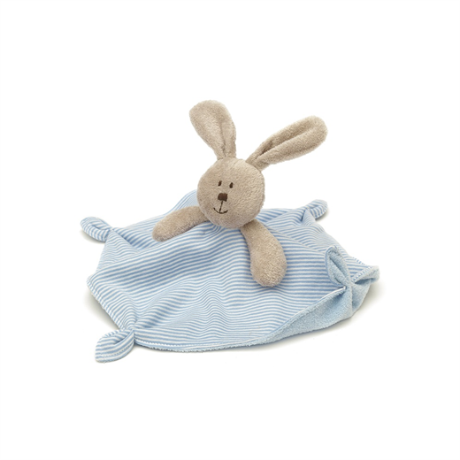Image of   Alf sutteklud - Teddykompaniet