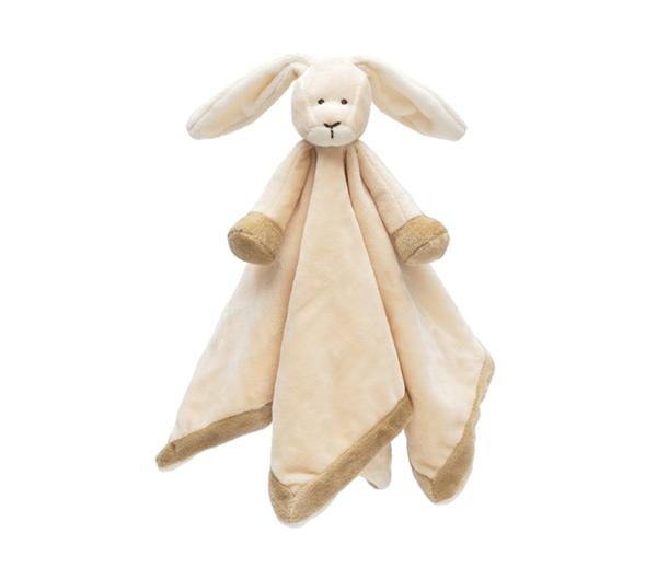 Kanin Sutteklud - Teddykompaniet