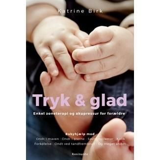 Image of Tryk & glad