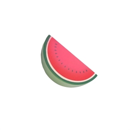 Melon - MaMaMeMo